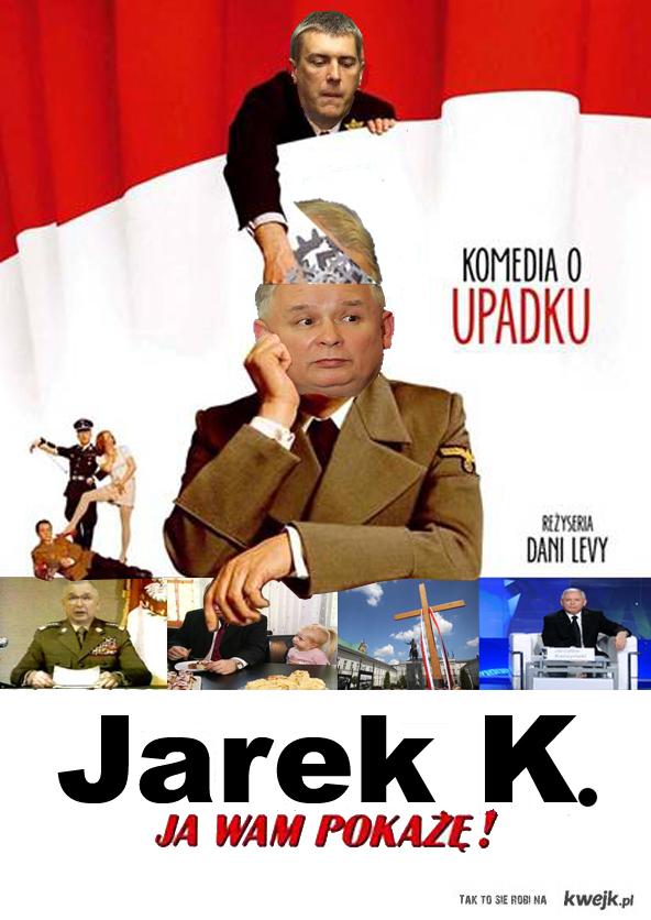 Nowy Film już w kinach!