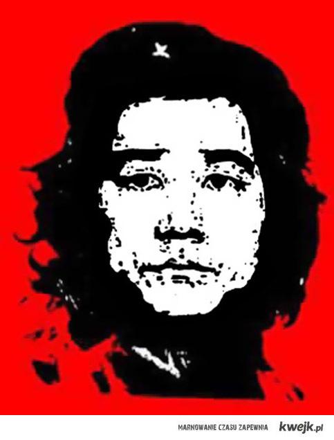 CHO Guevara