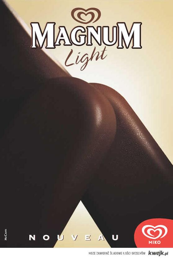 magnum_light