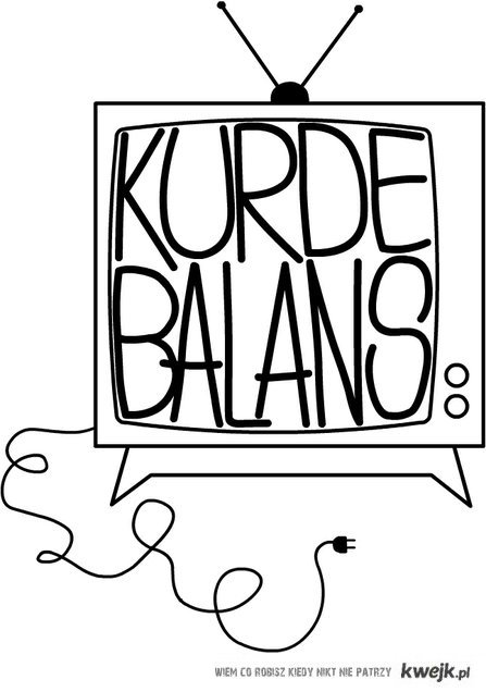 Kurde Balans
