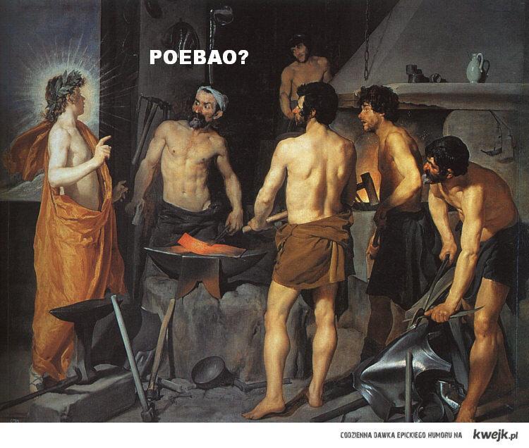 Poebao