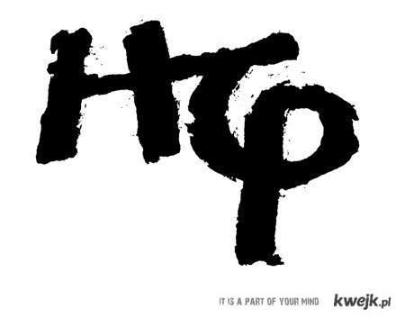Jedność to Hip Hop !