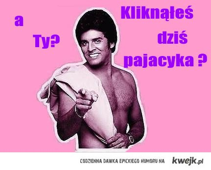 pajacyk-kliknales-