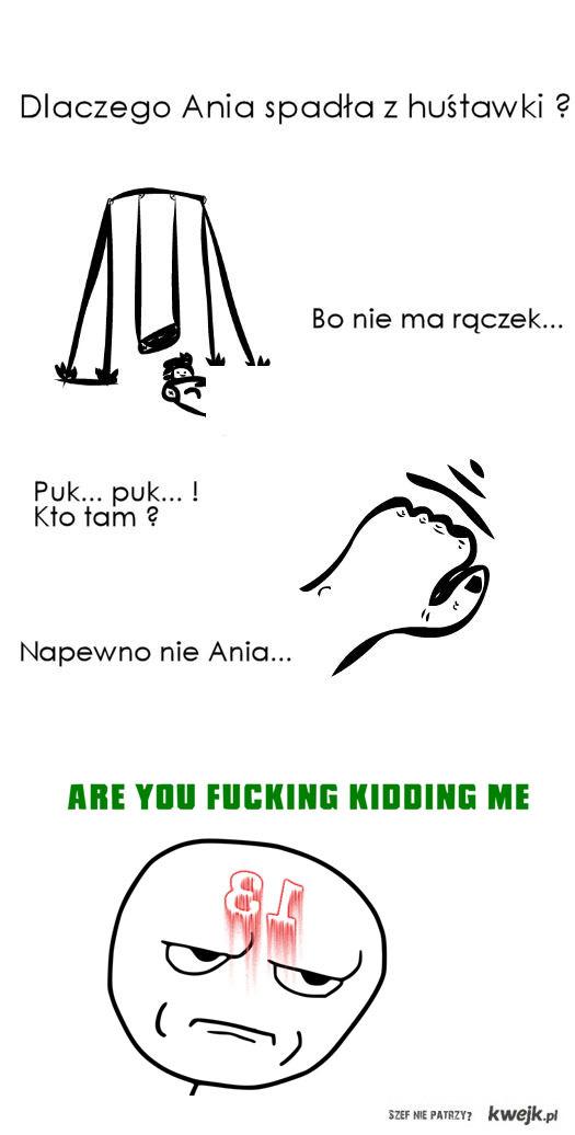 Ania v. 2