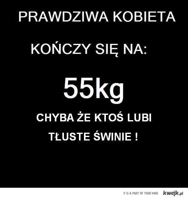55kg ?
