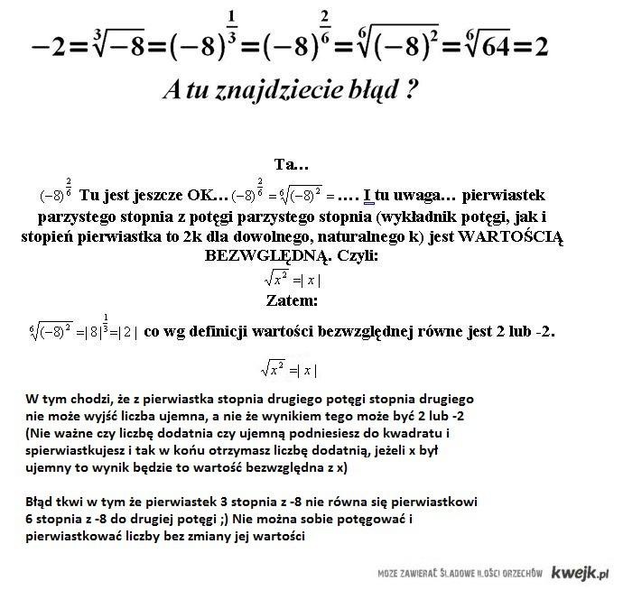 Wyjaśnienie 2