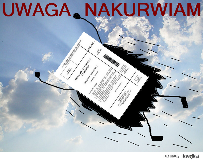 Nakurwalator