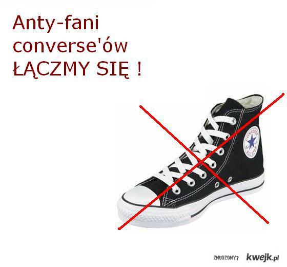 converse=ble