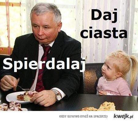 kaczor;)