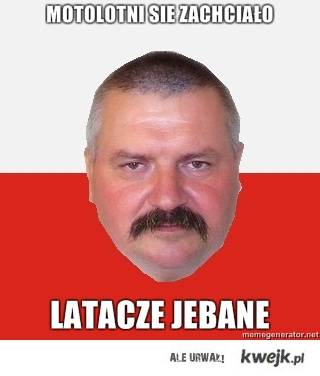 Latacze