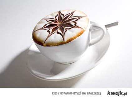 latte <3