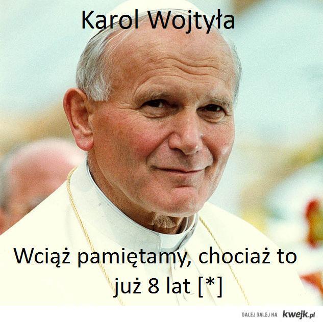 Papa [*]