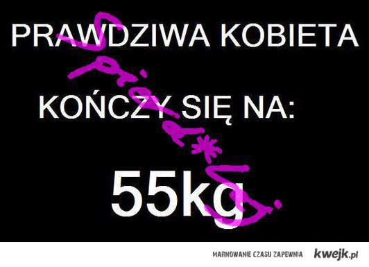 55 kilo