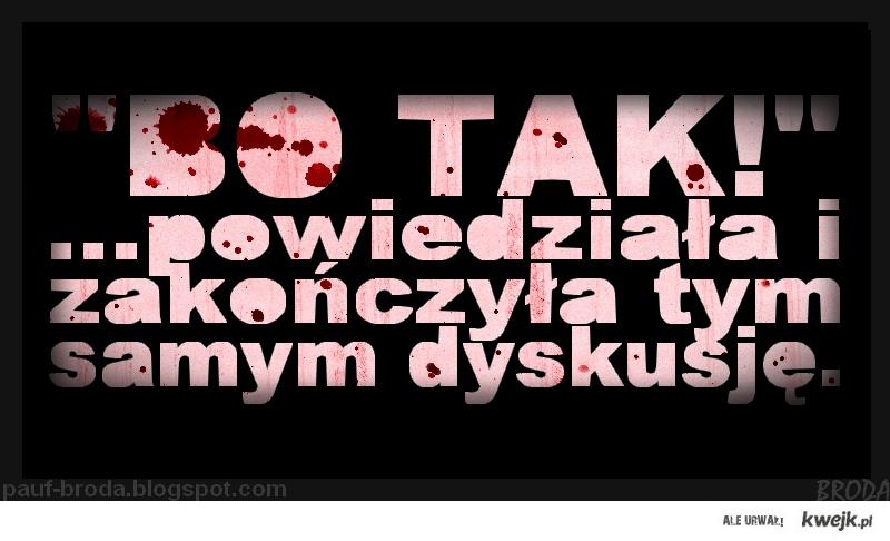 BO TAK !!!