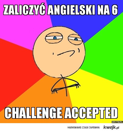 challengee