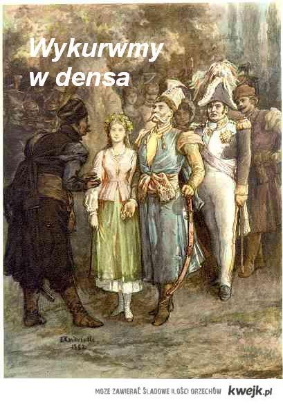 polonaiz