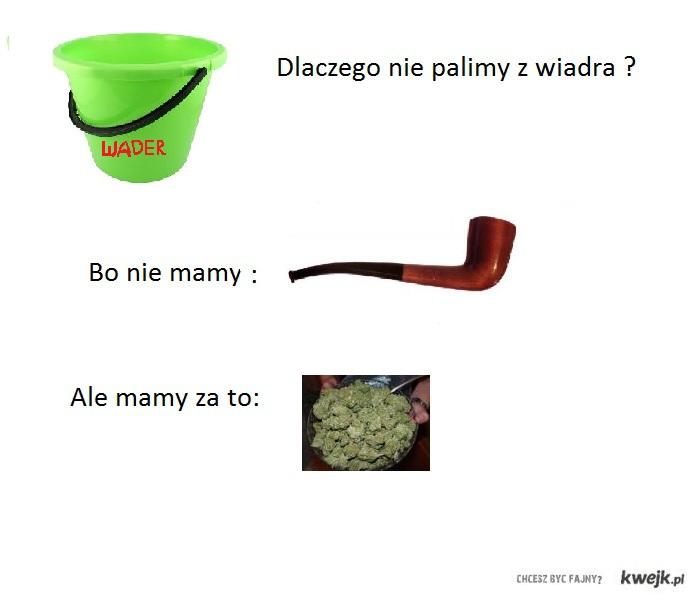 Wiadro