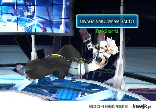 Nakur***m salto