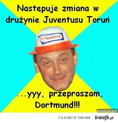 Darek Szpakowski