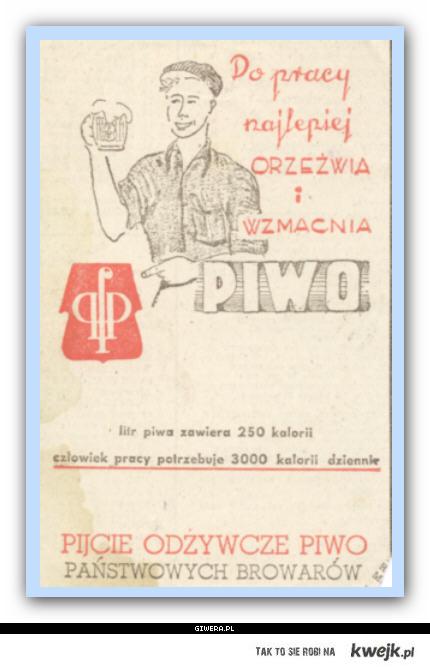 Piwero