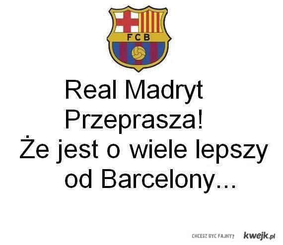 REALEK!!