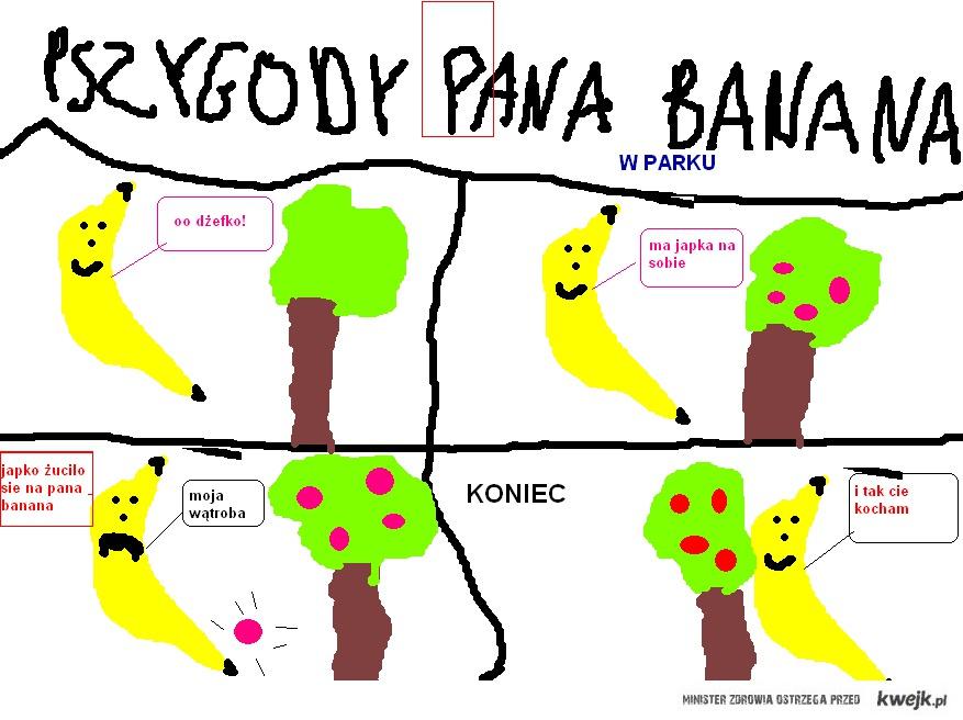 pan banan