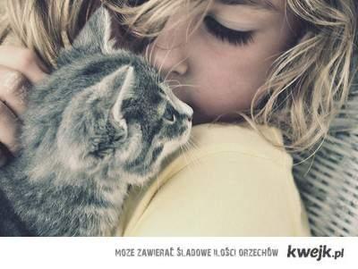 cat<3