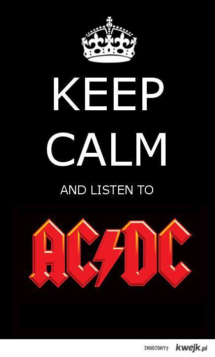 keep-rock