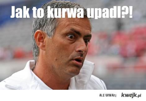 Jose Mourinho part 2