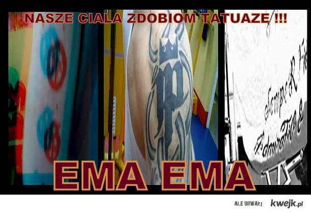 EMAEMA