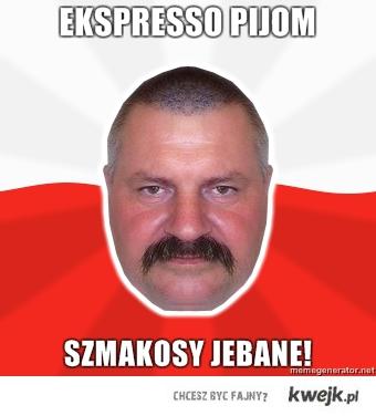 ekspresso