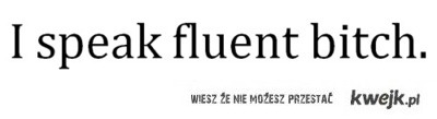 fluentttt