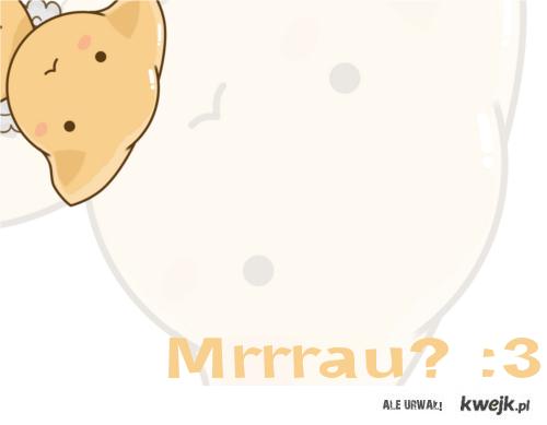 mrrrrau?