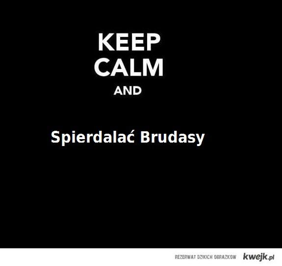 Brudasy