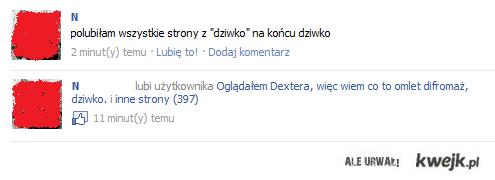Dziffko!