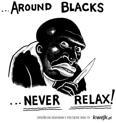 around_blacks