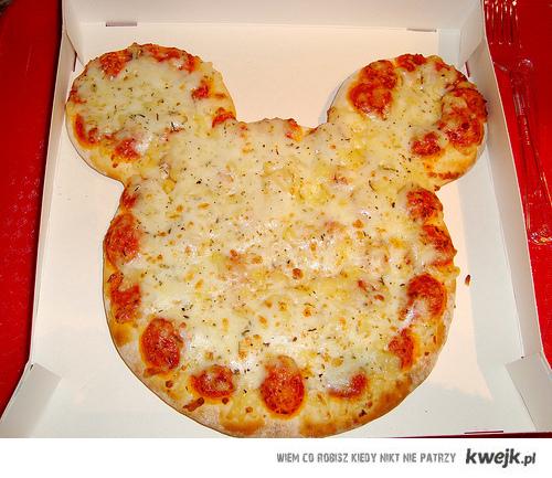 pizza mycha