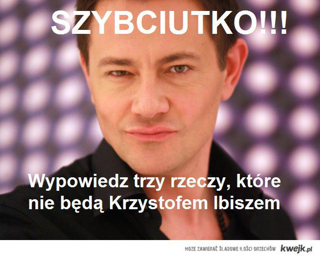 Krzysztof Jebiesz