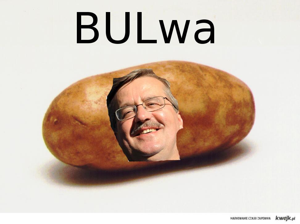 BULwa