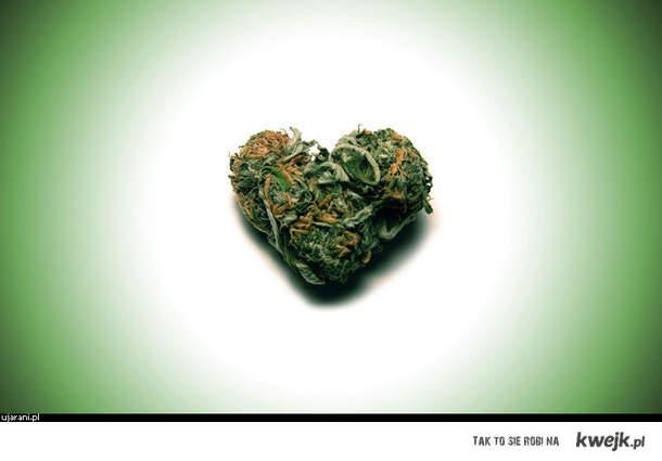 heart MJ