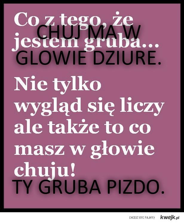 grubaskaa