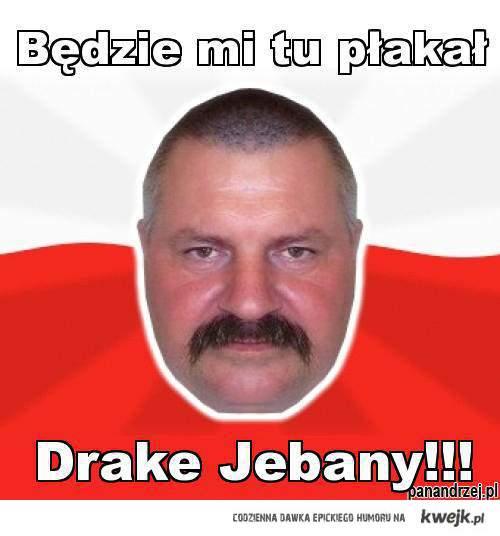 drake-puaczek1