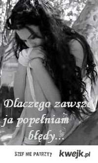bl;edy