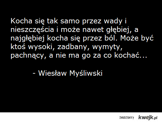 Mysliwski