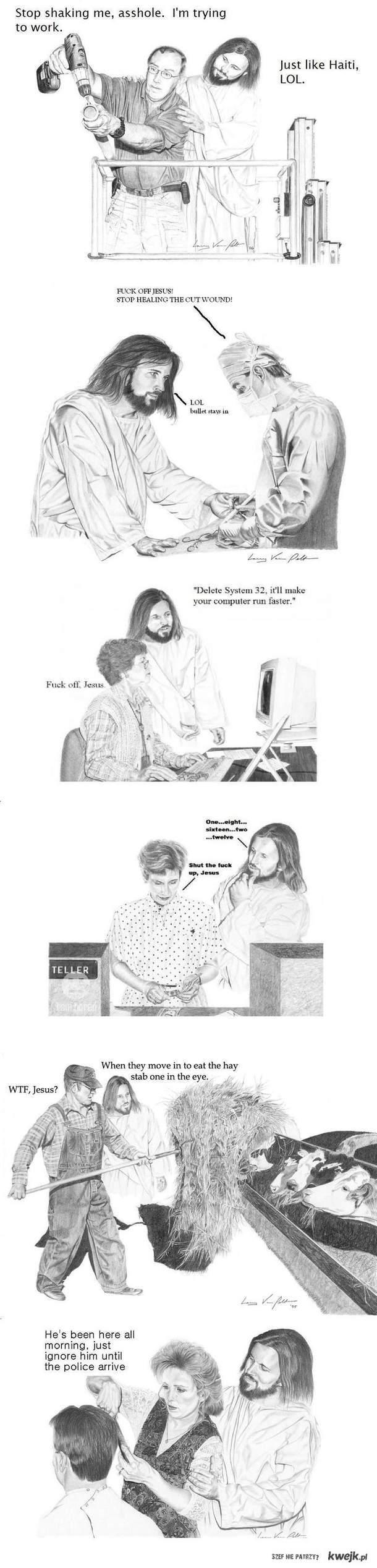 pomocny_Jezus
