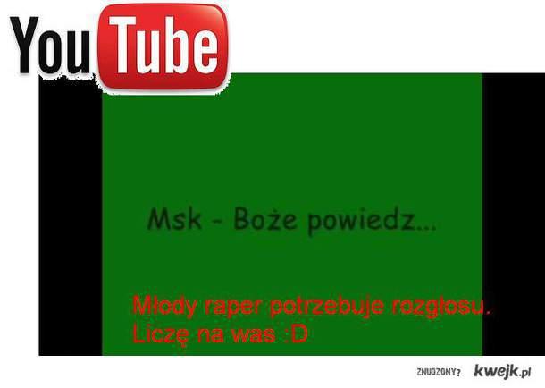 http://www.youtube.com/watch?v=3D7bXz1zGuk&feature=mh_lolz&list=LLzUWabq3ZhOQ