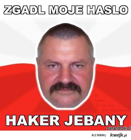 Haker Jeba*y