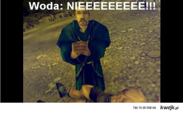 Czlowiek_woda