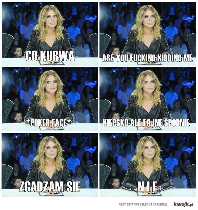 m. sablewska meme