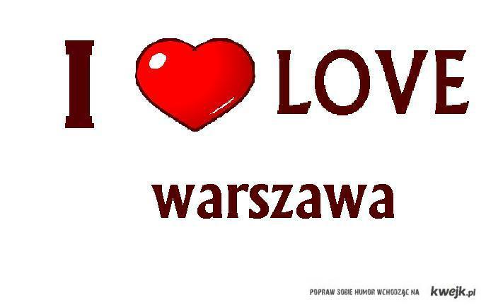 warszwa